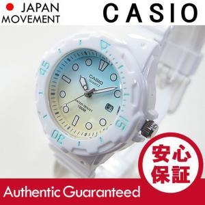CASIO(カシオ) LRW-200H-2E2/LRW200H-2E2 スポーツ ミリタリー キッズ・子供 かわいい レディース チープカシオ 腕時計|goody-online