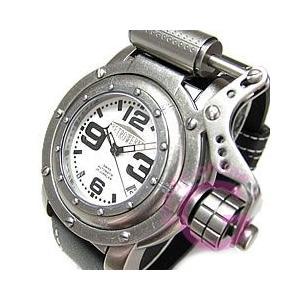 RETROWERK(レトレック) R006/R-006 自動巻き スイスETAムーブメント ピストンアーム ドイツ船舶モチーフ 蓄光ダイヤル メンズウォッチ 腕時計|goody-online