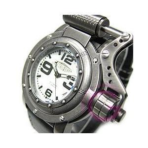 RETROWERK(レトレック) R015/R-015 自動巻き Miyotaムーブメント ピストンアーム ドイツ船舶モチーフ 蓄光ダイヤル メンズウォッチ 腕時計|goody-online
