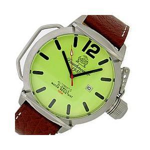 Tauchmeister 1937(トーチマイスター 1937) T0133 U-BOOT レトロダイバーズ 自動巻き 文字盤蓄光 ドイツミリタリー メンズウォッチ 腕時計|goody-online