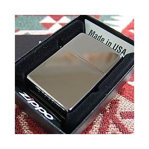 ZIPPO(ジッポー)150 ブラックアイス FULL SIZE ZIPPO LIGHTER/ジッポライター 【あすつく】|goody-online