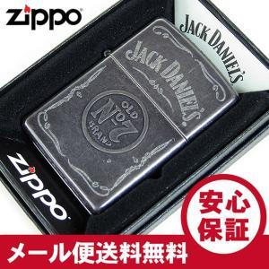 ZIPPO(ジッポー) 29150 Jack Daniels/ジャックダニエル Black Ice ブラックアイス カービング FULL SIZE ZIPPO LIGHTER/ジッポライター 【あすつく】|goody-online