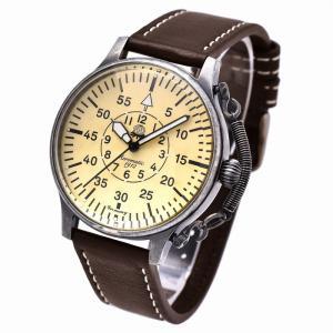 エアロマティック Aeromatic1912 エアロマチック 正規代理店 腕時計 A1258|googoods
