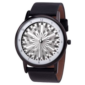 Rainbow Watch レインボーウォッチ Avantgardia lenko AV45BpW-BL-le 腕時計|googoods