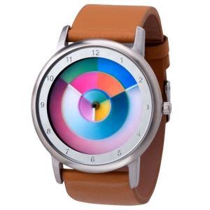 Rainbow Watch レインボーウォッチ Avantgardia hurry AV45SsM-NL-hu 腕時計|googoods