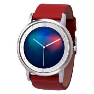 Rainbow Watch レインボーウォッチ Avantgardia light AV45SsM-RL-lg 腕時計|googoods