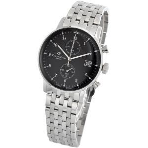 腕時計 メンズ ドイツ時計 ドイツデザイン クロノグラフ CvZ カール・フォン・ツォイテン CarlvonZeyten CvZ0007BKMB|googoods