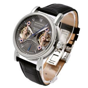 腕時計 メンズ 40代 自動巻 ドイツ製 ドイツ時計 CvZ カール・フォン・ツォイテン CarlvonZeyten CvZ0024GU|googoods