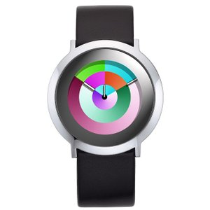 Rainbow Watch レインボーウォッチ Inspiration One hurry I1LSpM-BL-hu 腕時計|googoods
