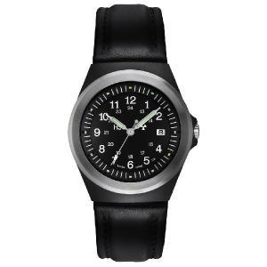 腕時計 メンズ 送料無料 traser トレーサー H3 TYPE3 Black P5900.706.33.11|googoods