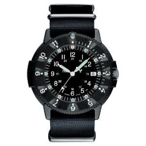 腕時計 メンズ 送料無料 traser トレーサー H3ナビゲーター TYPE6 P6500.400.33.01|googoods
