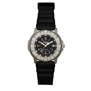 腕時計 メンズ 送料無料 TRASER スイス製 H3 チタン コマンダー COMMANDER 100 FORCE P6506.970.32.01|googoods