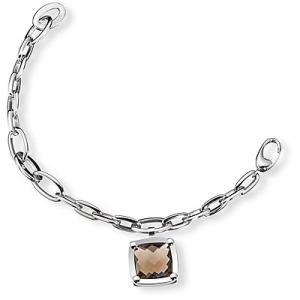 特別価格 Morellato bracelets モレラート ISTANTI シリーズ キュービックジルコニア SJ213|googoods