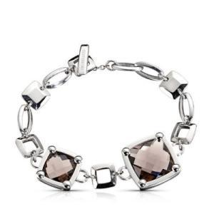 特別価格 Morellato bracelets モレラート ISTANTI シリーズ キュービックジルコニア SJ217|googoods
