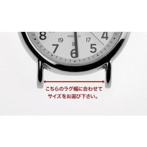バネ棒 ばね棒 定形郵便100円発送可能 Ф1...の詳細画像3
