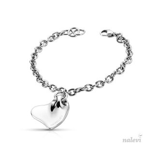 特別価格 Morellato bracelets モレラート スウィーティー シリーズ SRM03|googoods
