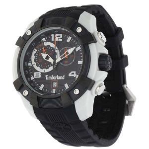 Timberland ティンバーランド 腕時計 アナログ クオーツ 耐水圧10ATM TBL.133...
