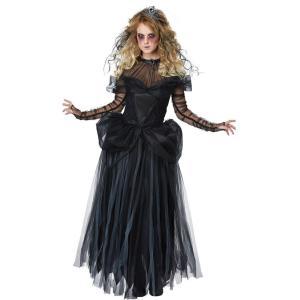 ハロウィン コスプレ 魔女 コスチューム ヴァンパイア 仮装 吸血鬼 衣装