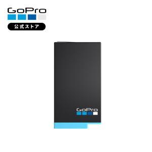 GoPro MAX バッテリー マックス ACBAT-001 ゴープロ アクセサリー