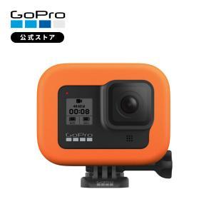 GoPro フローティー Floaty HERO8 Black ACFLT-001 ゴープロ アクセ...