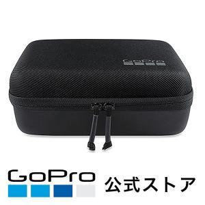 GoPro Casey カメラ/マウント/アクセサリーケース ABSSC-001 ゴープロ