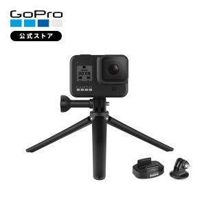GoPro トライポッドマウント ABQRT-002 ゴープロ