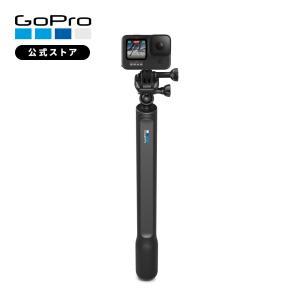 GoPro El Grande 97cm 延長ポール AGXTS-001 ゴープロ