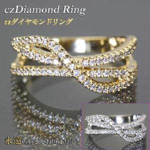 指輪 リング att11r-02|gorgeous-ya