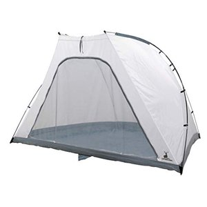 キャプテンスタッグ(CAPTAIN STAG) テント ワンポールテント オクタゴン460UV用 イ...