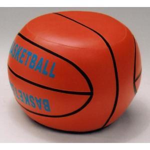 バスケットボールスツール ★送料無料★ goro