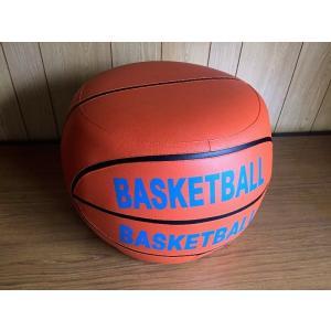 バスケットボールスツール 【送料無料】 goro