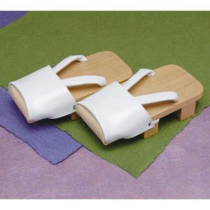 下駄 つま掛け付き メンズ 男性用 紳士 桐素材 [桐下駄つま掛け付き (M寸)] 父の日 送料無料|gosaido