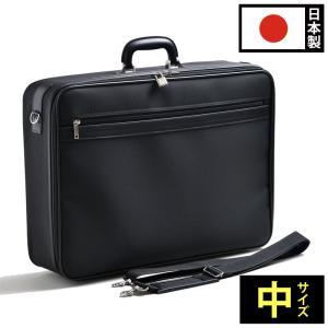 法衣鞄 ショルダーベルト付き 軽量 大容量 撥水 バッグ かばん メンズ レディース 男女兼用 日本製 [新 法衣かばん 中] 父の日 送料無料|gosaido