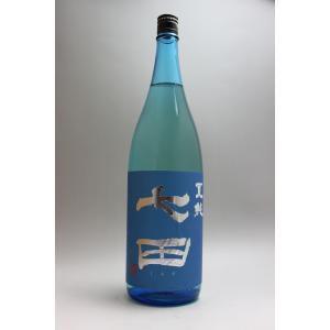 七田 夏純1800ml[日本酒/佐賀/天山酒造][24BY]|gosenya|02