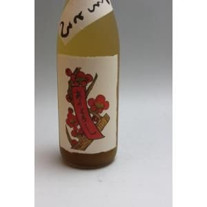 とろとろの梅酒 720ml|gosenya