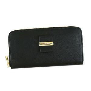 シーバイクロエ 9P7576 P212 長財布 ブラック|gosh