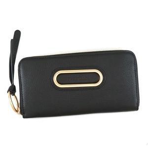 シーバイクロエ 9P7677 P278 長財布 ブラック|gosh