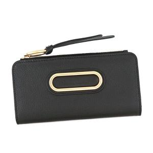 シーバイクロエ 9P7744 P278 長財布 ブラック|gosh