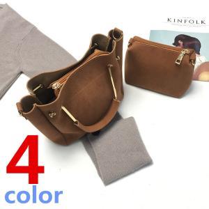 ショルダーバッグ レディース 斜めがけ 軽量 斜め ショルダー トートバッグ ハンドバッグ 通勤 ミニバッグ 2WAY PVC レザー 鞄 かばん goshu-kiki