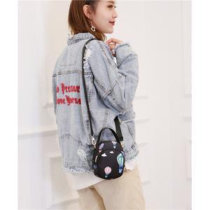 ショルダーバッグ レディース 斜めがけ 軽量 斜め ショルダー トートバッグ ハンドバッグ 通勤 ミニバッグ 2WAY PU レザー 鞄 かばん goshu-kiki