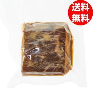 送料無料 奈良漬け 4回漬け 1キロ(100g×10個)
