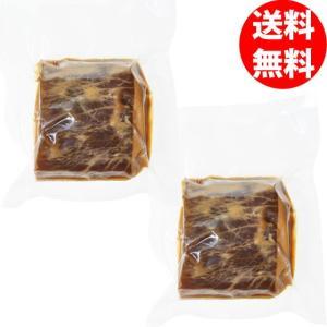 奈良漬け 4回漬け 200g(100g×2個)