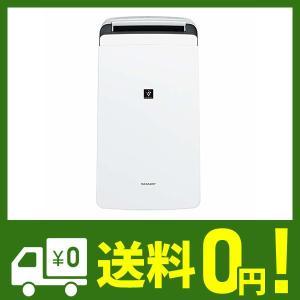 サイズ: 30.3×20.3×52.4cm 消費電力:最大約190W 排水タンク容量:約2.5L 本...