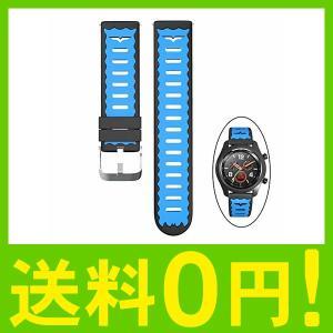 1、【適用機種】:HUAWEI WATCH GT、Huawei Watch GT Active、UM...