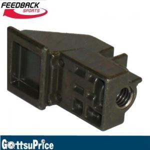 FEEDBACK SPORTS フィードバック スポーツ Repair Kit BRS-50/70 Clamp 15684|gottsu