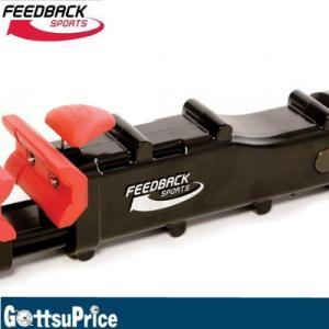 FEEDBACK SPORTS フィードバック スポーツ ProElite Commercial Clamp(ShopStandHead) 16022|gottsu