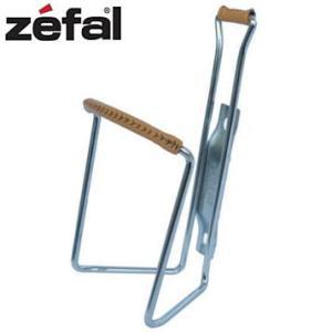 Zefal(ゼファール)172001 VINTAGE ボトルケージ