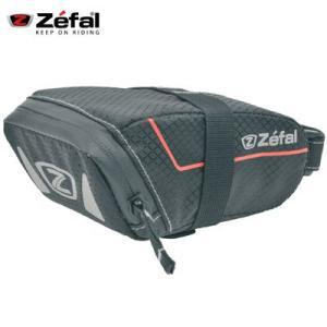 【在庫あり】Zefal(ゼファール) Z LIGHT PACK S(704-001) サドルバッグ