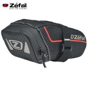 Zefal(ゼファール)Z LIGHT PACK XS (704-002) サドルバッグ