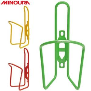 MINOURA(ミノウラ)ロード用 AB-100...の商品画像